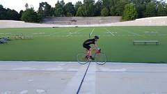Helsinki velodrome (hugovk) Tags: bike cycling bicycle velodrome helsinki wauhtiajot velorution ratapyöräilytapahtuma velorutionratapyöräilytapahtuma helsinkivelodrome camera:make=samsung camera:model=smg950f exif:orientation=horizontalnormal exif:exposure=1402 exif:aperture=17 exif:isospeed=40 exif:exposurebias=0 exif:flash=noflash exif:focallength=42mm meta:exif=1524920248 hvk hugovk samsung smg950f samsungsmg950f cameraphone s8 samsungs8 galaxys8 samsunggalaxys8 helsingfors uusimaa nyland finland suomi cycle polkupyörä fillari 2017 august summer kesä
