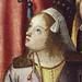 CARPACCIO Vittore,1514 - La Prédication de Saint Etienne à Jérusalem (Louvre) - Detail 146