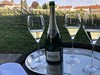 IMG_0132 (burde73) Tags: krug kia chiara giovoni andrea gori lallement assiette champenoise tre stelle michelin champagne mesnil