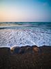 PhoTones Works #10170 (TAKUMA KIMURA) Tags: photones olympus penf takuma kimura 木村 琢磨 風景 景色 landscape snap 自然 nature sea 海 大海 日本海 鳥取 tottori japan ocean