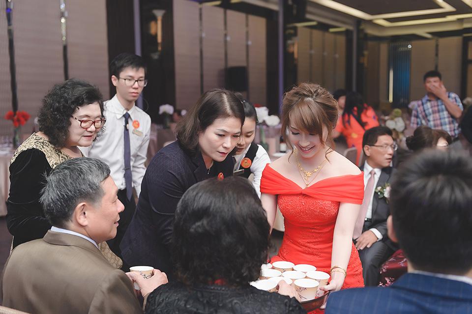 台南婚攝-台南聖教會東東宴會廳華平館-023