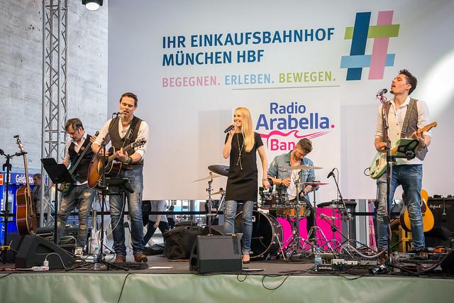 ara_bahnhofsfest-04