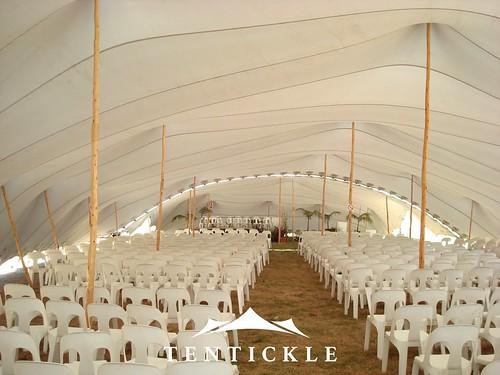 Tentickle SA 077