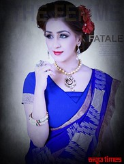 Kannada Times _Neha S Dubey_Photos-Set-2 47