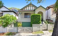 17 Rickard Avenue, Bondi Beach NSW