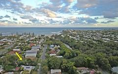 37 MacDonald Street, Dicky Beach QLD