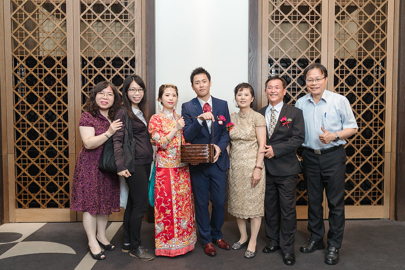 婚攝,台南,晶英酒店,證婚,搶先看,婚禮紀錄,南部