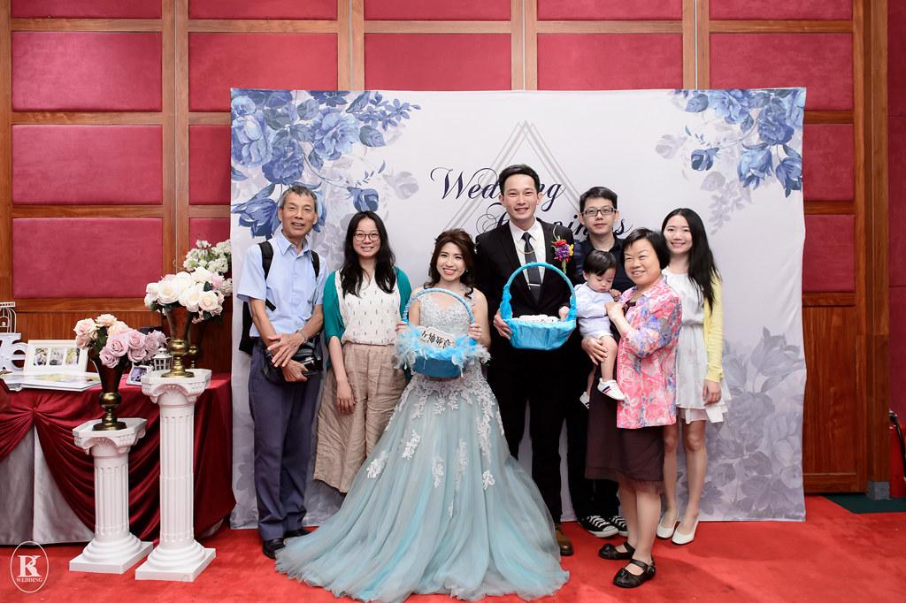 台南婚攝_總理大餐廳_365