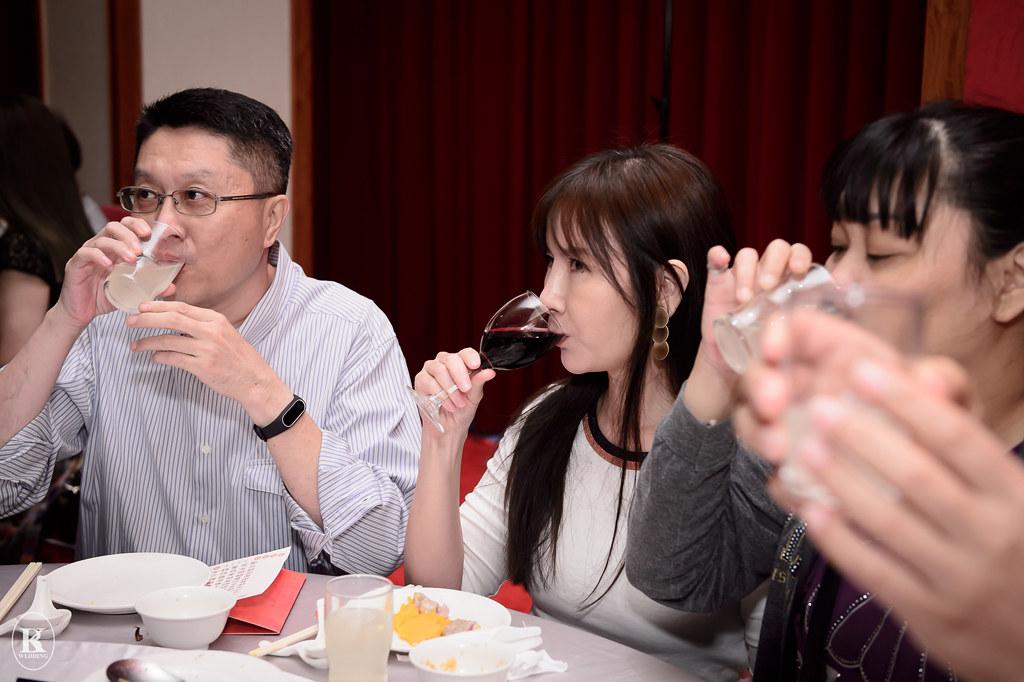 台南婚攝_總理大餐廳_307