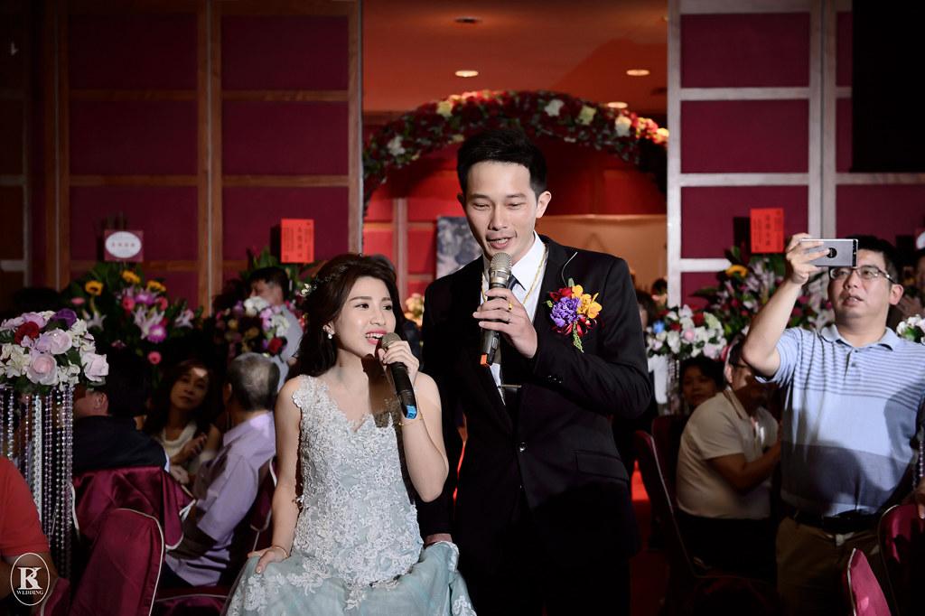 台南婚攝_總理大餐廳_284