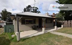 361 Durham Street, West Bathurst NSW