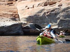 hidden-canyon-kayak-lake-powell-page-arizona-southwest-1400