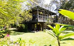 56 Koonwarra Drive, Hawks Nest NSW