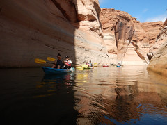 hidden-canyon-kayak-lake-powell-page-arizona-southwest-9940
