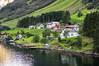 20160815 - Naeroyfjorden - 182343 (andyshotts) Tags: sognogfjordane norway no