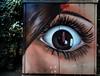 Augenblicke (FotoTrenz NRW) Tags: augenblicke auge stromkasten graffiti streetart painting eye looking duisburg nrw