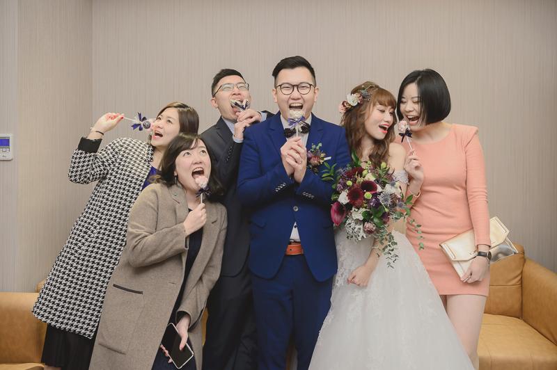 徐州路2號婚宴,徐州路2號婚攝,徐州路2號,徐州路2號101廳,婚攝,新祕BONA,CHERI婚紗,紅內褲影像,MSC_0079