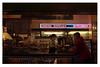 To Look For America (38/ ) (Robert Drozda) Tags: portland oregon unionstation amtrakstation neon store customer worker trainstation drozda