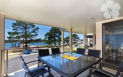 127 Marine Drive, Tea Gardens NSW