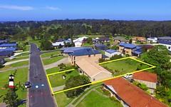 58 Ocean View Dr, Bermagui NSW