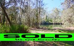 357 The Park Drive, Sanctuary Point NSW