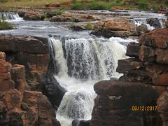 afrique du sud (rascal76160) Tags: cascade riviere afrique