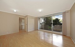 23/79 Memorial Avenue, Liverpool NSW