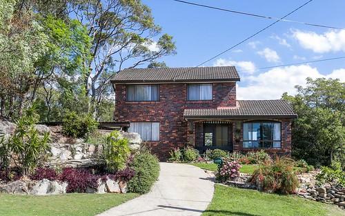 14 Hakea St, Yarrawarrah NSW 2233