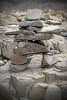 DSC00295 - Inukshuk (archer10 (Dennis) 136M Views) Tags: sony a6300 ilce6300 18200mm 1650mm mirrorless free freepicture archer10 dennis jarvis dennisgjarvis dennisjarvis iamcanadian novascotia canada