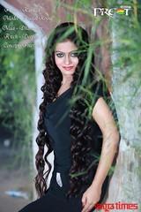 Kannada Times _Kaajal Choudhary_Photos-Set-1  8
