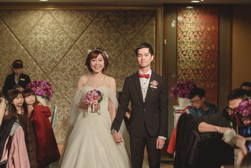 新秘小淑,婚攝,婚攝推薦,富基婚宴會館,富基婚宴,富基婚攝,MSC_0067