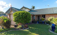 20/284 Oxley Drive, Coombabah Qld