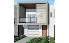3212 Fairwater Boulevard, Blacktown NSW