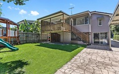 27 Park Road, Wooloowin QLD
