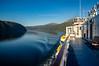 20160816 - Olden - 184057 (andyshotts) Tags: sognogfjordane norway no innvikfjorden