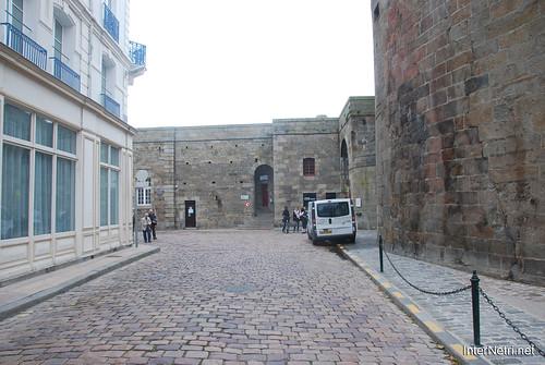 Сен-Мало InterNetri  France 043