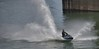 Making A Splash (Scott 97006) Tags: seadoo water river travel sport recreation fun machine play