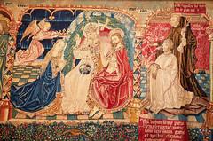 """Igreja Colegiada de Notre Dame – Beaune, França (Sergio Zeiger) Tags: igreja colegiada """"notre dame"""" beaune borgonha frança"""