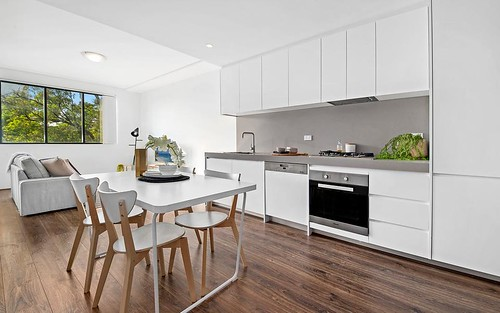 203/1-5A Cliff Road, Epping NSW