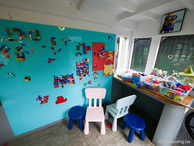 幸福時光親子餐廳-1260531