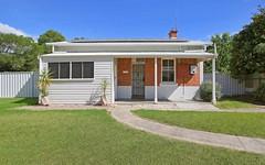 15 Edward Street, Culcairn NSW