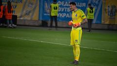 BOG06438 (anton.bogodvid) Tags: sonya7m2 beroflex beroflex500mmf8 football ukraine dinamo shakhtar stadium fire fireshow fan fans cup