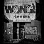 Wong's Camera thumbnail