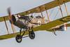 Bristol F2 Fighter (G&R) Tags: bristol f2b fighter shuttleworth old warden first world war canon 7d2