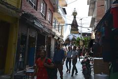 aDSC_8402 (CheungLokMan) Tags: nepal traveling travel people nikon sony