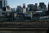 180520DSCF4716 (keita matsubara) Tags: kawaguchi warabi saitama shibazono shibazonodanchi danchi japan rokkor rokkor24mm 川口 蕨 埼玉 さいたま 芝園 芝園団地