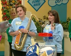Sweatshirt Sleeves1 (mrs tembey) Tags: sweatshirt sweatshirts hoodie hoodies sweater sweaters sleeves up sleevesup arms woman women girl girls female supermarketsweep supermarket sweep