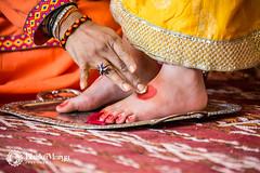 2018-05-20-p-0607 (Bhakti Marga) Tags: 2018 mahalakshmiyagna spn publishing