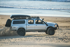 20180518-IMG_1200 (Ripcord1080) Tags: 2013 315 35 kingshocks pelfreybilt rtt spc sprucemica toyotatacoma odindesigns overland rooftoptent tacoma