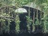 GLA850 Powerplant  Eglisau-Glattfelden Glatt Tunnel, Glattfelden-Rheinsfelden, Canton of Zurich, Switzerland (jag9889) Tags: 2018 20180422 bach buelach bülach ch cantonzurich cantonofzurich confluence crossing europe fluss gkz690 glatt glattvalley glattfelden glatttal helvetia highrhine hochrhein kantonzürich kraftwerk outdoor powerplant rein reno rhein rhin rhine rhinetributary rijn river schweiz stream strom suisse suiza suizra svizzera swiss switzerland tunnel wasser water waterway zh zürich jag9889